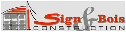 signetboisconstruction
